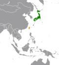 Japan Taiwan Locator.png