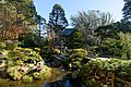 Japanese Tea Garden San Francisco December 2016 001.jpg
