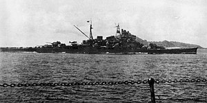 Japanese heavy cruiser Maya 1944.jpg