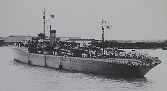 Japanese minelayer Shirataka 1938.jpg