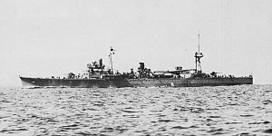 Japanese minelayer Tsugaru 1941.jpg