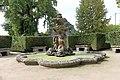 Jardim, Casa e Museu dos Biscainhos (11).jpg