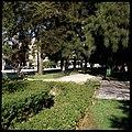 Jardim da Praça de Londres, Lisboa, Portugal (3417194935).jpg