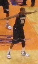 Jason Clark (basketball).jpg