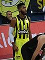 Jason Thompson 1 Fenerbahçe Men's Basketball 20180107.jpg