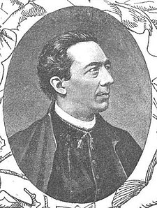 Jaume Collell i Bancells.jpg