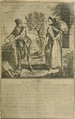 Jaures-Histoire socialiste-I-p129.PNG