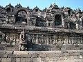 Java ~ Borobudur (6598001827).jpg