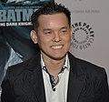 Jay Oliva 2012 (cropped).jpg