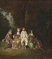 Jean-Antoine Watteau - Pierrot contento (1712).jpg