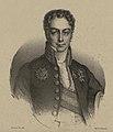 Jean-Baptiste-Sylvère, vicomte de Martignac.jpg