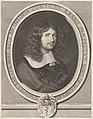 Jean-Baptiste Colbert MET DP831977.jpg