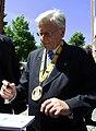 Jean-Claude Trichet, Karlspreis, 2011, 3.jpg