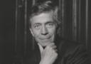 Jean-Denis Bredin 03.png