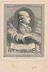 Jean-François Pilâtre de Rozier 1757-1785 Erfgoedcentrum Rozet 300 191 d 2 A-17.jpg