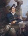 Jean-Nicolas Stofflet.PNG