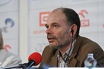 Jean-Pierre Darroussin.jpg