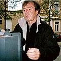 Jean-Pierre Denis LPC.jpg