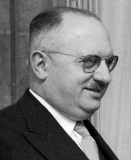 Jean Letourneau
