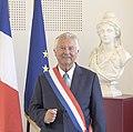 Jean Pierre GRAND.jpg