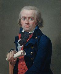 Jean de Bry, by Jean Louis Laneuville.jpg