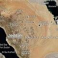 Jedda map.jpg