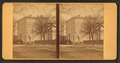 Jeff Davis' mansion, by Anderson, D. H. (David H.), 1827-.png