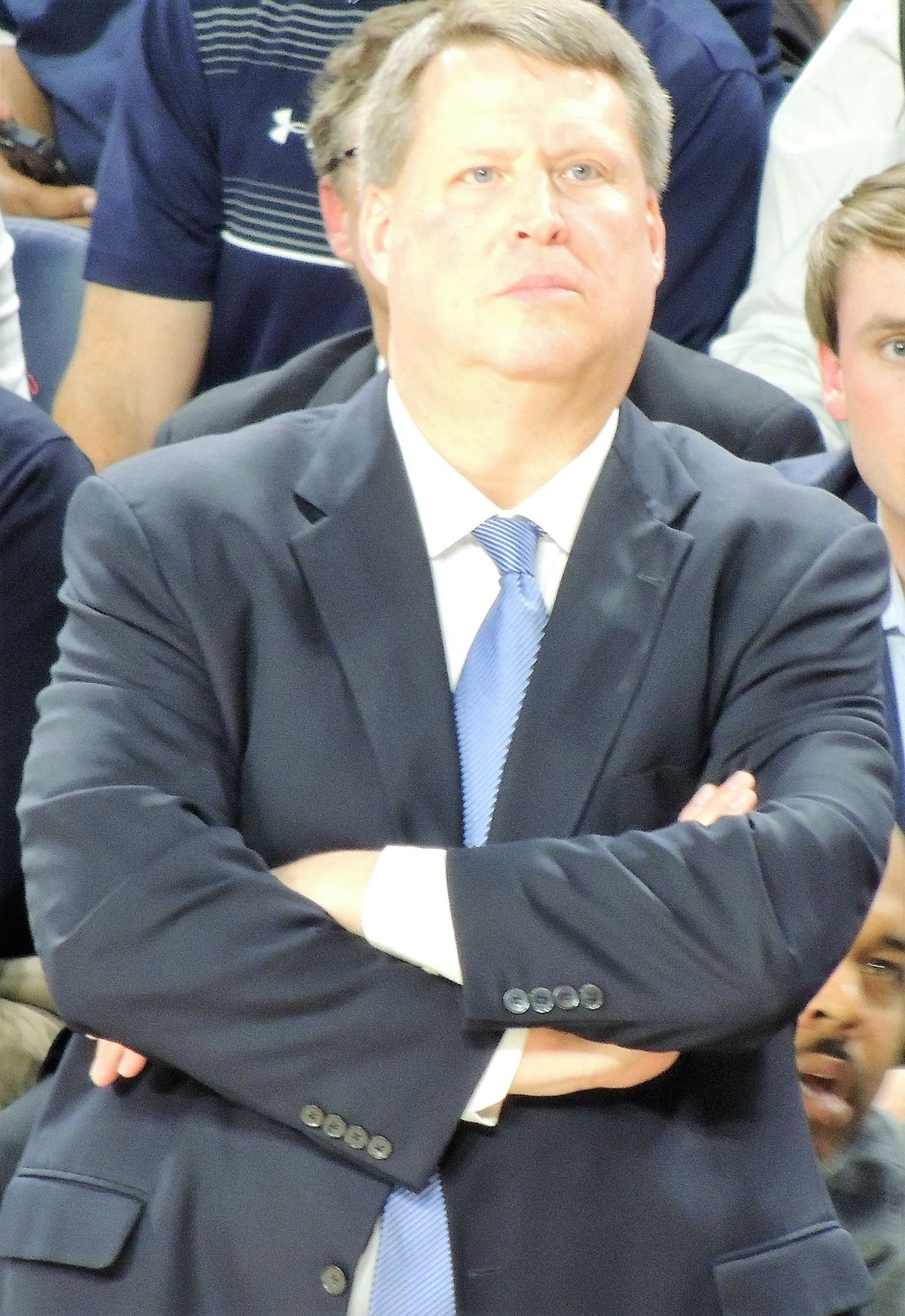 Jeff Jones Basketball Wikipedia