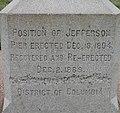 Jefferson-pier.jpg