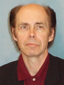 Jeffery Deaver October 2006.jpg