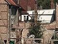 Jena 1998-08-15 02.jpg