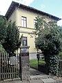 Jena Ernst-Haeckel-Haus (02).jpg