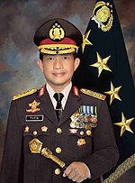 Jenderal Tito Karnavian.jpg