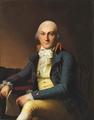 Jens Juel - Adam Levin Søbøtker - 1792.png