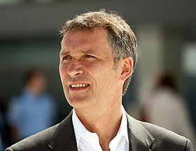Jens Stoltenberg.jpg