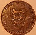 Jersey coin.JPG