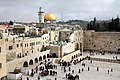Jerusalem-Klagemauer-12-2010-gje.jpg