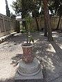 Jerusalem Batch 1 (764).jpg