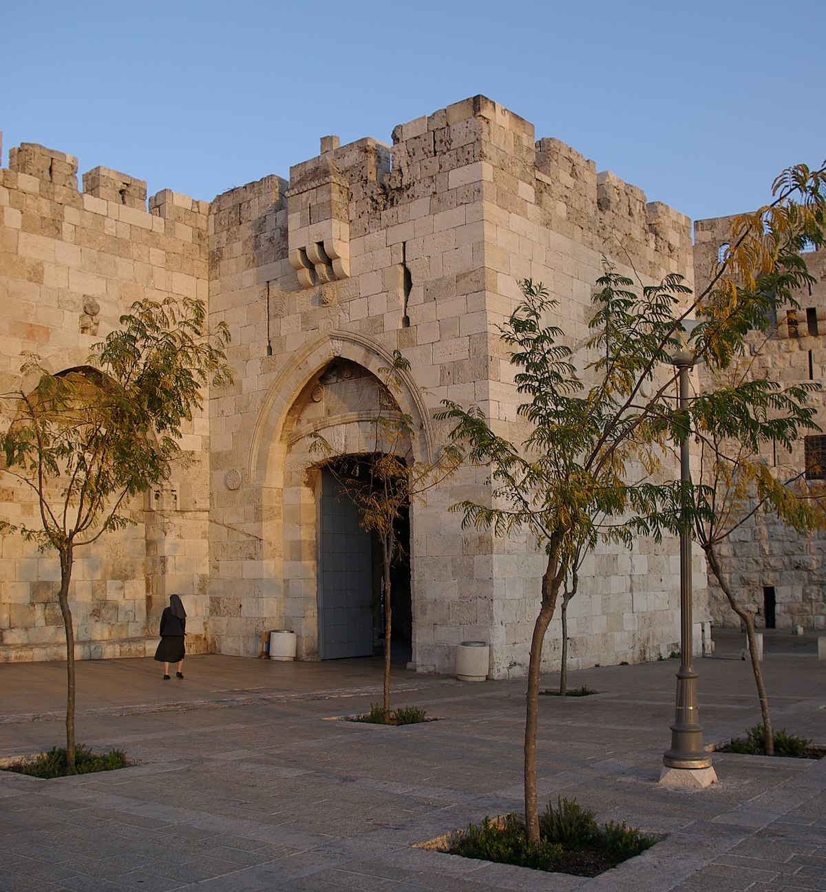 Bethlehem And Hebron Tours