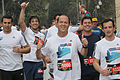 Jerusalem Marathon 2012 (6996428715).jpg
