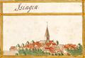 Jesingen, Kirchheim unter Teck, Andreas Kieser.png