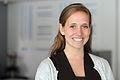 Jessie Wild 008 - Wikimedia Foundation Oct11.jpg