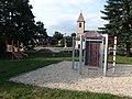 Jestřebí (SU), dětské hřiště.jpg