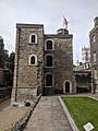 Jewel Tower, SW1 1.jpg