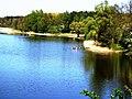 Jezioro Jędzelewo - panoramio.jpg