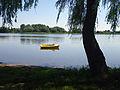 Jezioro Strykowskie w Słupi 2.jpg