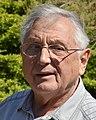 Jiří Menzel II (2017).jpg