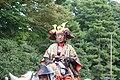 Jidai Matsuri 2009 241.jpg