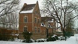 Jielbeaumadier chateau flers neige vda 20101221 1.jpg