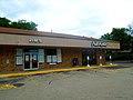 Jim's Meat Market ^ Pizza Hut® - panoramio.jpg